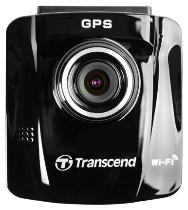 Видеорегистратор Transcend GPS DrivePro 220