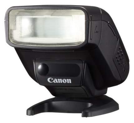 Фотовспышка Canon 270EX II
