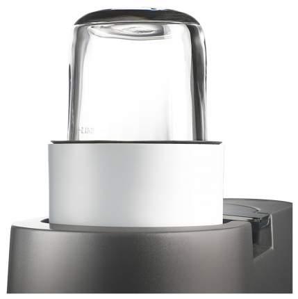 Насадка для кухонного комбайна Kenwood AT320A AWAT320B01