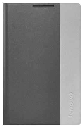 "Чехол Lenovo для Lenovo Tab 2 A7-30 7"" Grey"