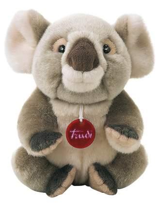 Мягкая игрушка Trudi Коала Джамин, 22 см
