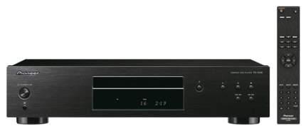 CD-проигрыватель Pioneer PD-10AE(B) MMP Black