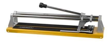 Рельсовый плиткорез Stayer 3305-50_z01