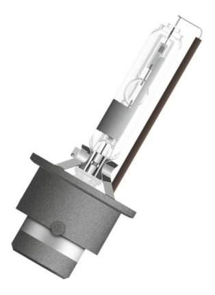 Лампа ксеноновая автомобильная OSRAM 66250