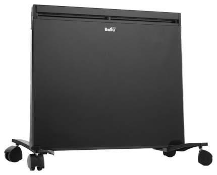 Конвектор Ballu Plaza EXT BEP/EXT-1000 черный