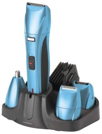 Машинка для стрижки волос Supra RS-404