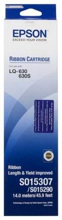 Картридж для матричного принтера Epson C13S015307BA