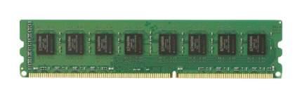 Оперативная память Kingston ValueRAM KVR16N11H/8