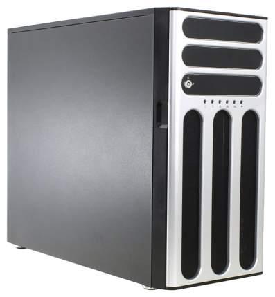 Серверная платформа ASUS TS300-E8-PS4