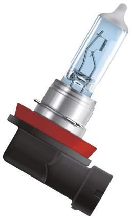 Лампа галогенная автомобильная OSRAM Н11 12V 55W (64211XR-01B)