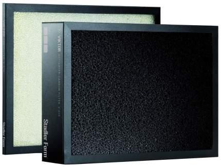 Фильтр для воздухоочистителя Stadler Form V010