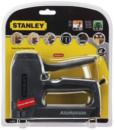 Механический степлер STANLEY Heavy Duty 6-TR250