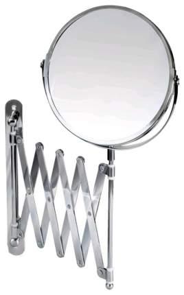 Зеркало Tatkraft 11106 Серебристый