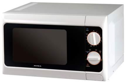 Микроволновая печь соло Supra MWS-1820MW white