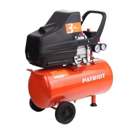 Поршневой компрессор PATRIOT EURO 24-240 525306365