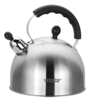 Чайник для плиты Vitesse VS-1109 3 л