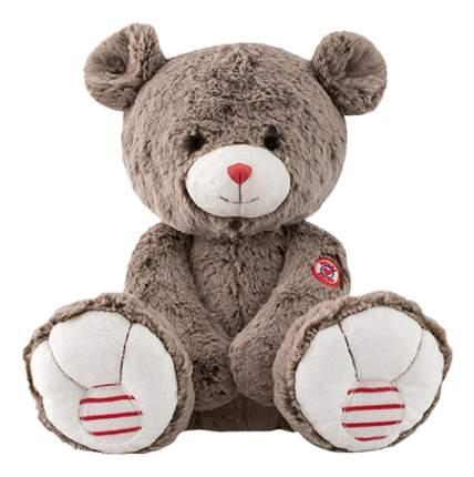 Мягкая игрушка Kaloo Медведь 38 см (K963531)