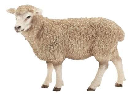Фигурка животного Schleich Овца