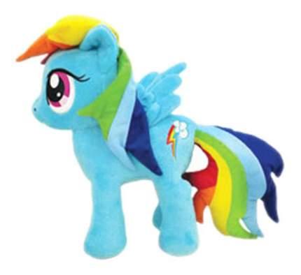 Мягкая игрушка Intek My Little Pony Радуга Дэш