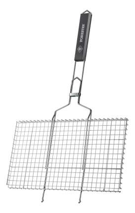 Решетка для шашлыка Forester BQ-N02 26 х 45 см