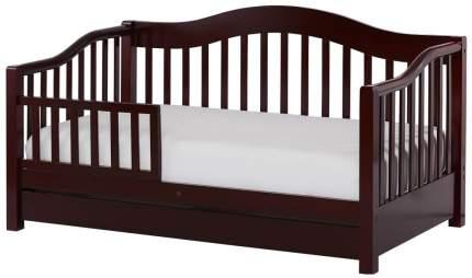 Кровать Dream On Me Toddler Day Bed Cherry