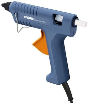Сетевой клеевой пистолет STEINEL Gluematic 3002 333317