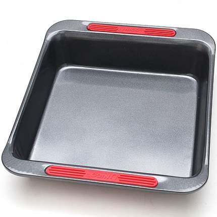 Форма для выпечки 21916