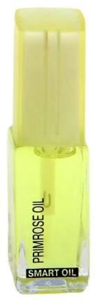Масло для ногтей Frenchi Вечерней примрозы 10 мл