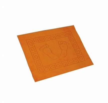 Коврик для ванной KARNA 70x50 631/CHAR014