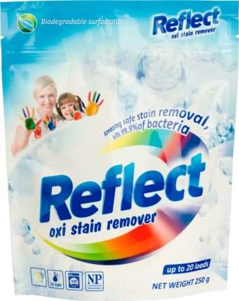 Пятновыводитель Reflect oxi stain remover 250 г