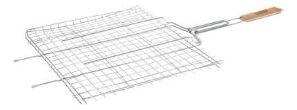Решетка для шашлыка Termico 46 х 38 см
