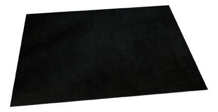 Звукопоглощающий материал для авто SGM 1 шт SGM.SKR.1KS.150x100