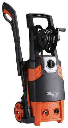 Электрическая мойка высокого давления RedVerg RD5461C-160B 5025021