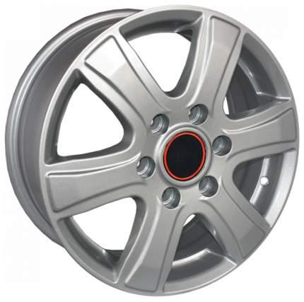 Колесные диски REPLICA MR 92 R16 6.5J PCD6x130 ET62 D84.1 (S014568)