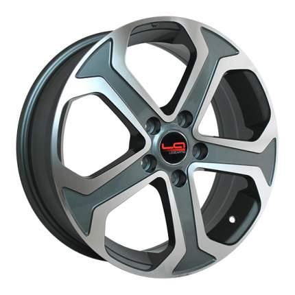 Колесные диски REPLICA SZ 48 R17 6.5J PCD5x114.3 ET45 D60.1 (9165472)