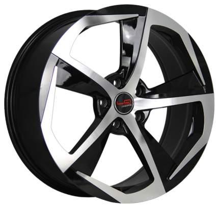 Колесные диски REPLICA Concept R18 7J PCD5x114.3 ET50 D64.1 (9133180)