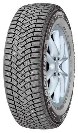 Шины Michelin X-Ice North Xin2 185/60 R14 GRNX 86T