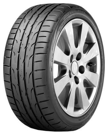 Шины Dunlop J D irezza D Z102 235/35 R19 91W