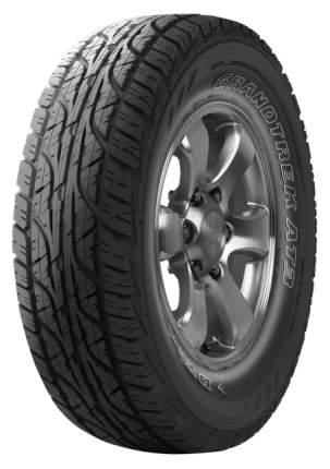 Шины Dunlop J Grandtrek AT3 255/55 R18 109H