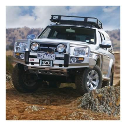 Силовой бампер ARB для Ford; Mazda 3440310