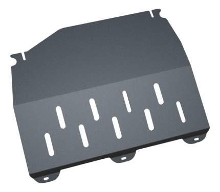 Комплект ковриков в салон автомобиля Autofamily для Shacman (NLC.97.01.210k)