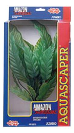 Hagen Растение пластиковое Амазонка Джумбо