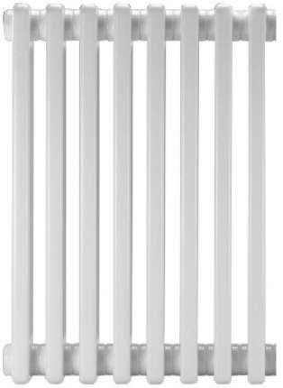 Радиатор стальной Dia Norm Delta Complet 3057 22 секции