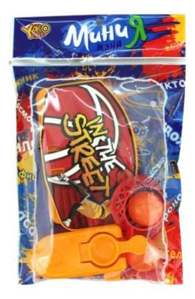 Настольный баскетбол Yako Toys Баскетбол