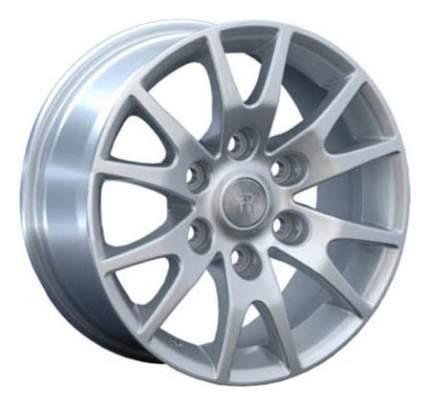 Колесные диски Replay R16 7J PCD6x139.7 ET38 D67.1 (WHS026442)
