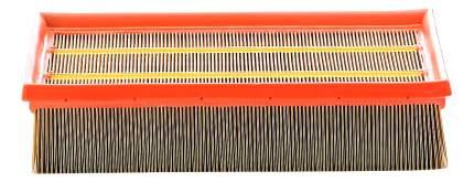 Фильтр воздушный двигателя MANN-FILTER C28155