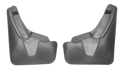 Комплект брызговиков Norplast Cadillac, Chevrolet NPL-Br-10-35F