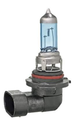 Лампа галогенная VALEO 51W P22d 32529