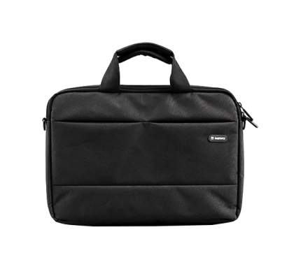 """Сумка для ноутбука 13.3"""" Remax Carry-303 черная"""