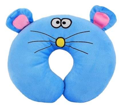 Подушка для автокресла Little Car Мышонок
